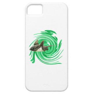 Endless Seas iPhone 5 Case