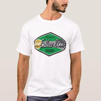 endless summer T-Shirt