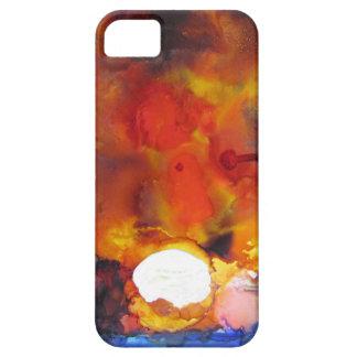 EndOfTNight$500.JPG iPhone 5 Cover