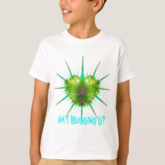 Endorna T-shirts