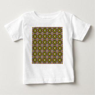 Endpaper Renaissance Baby T-Shirt
