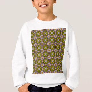 Endpaper Renaissance Sweatshirt
