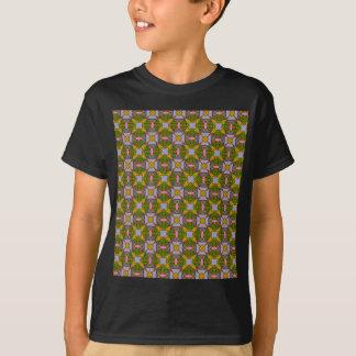 Endpaper Renaissance T-Shirt