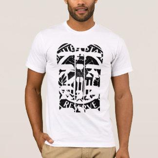 ENDtheFED T-Shirt