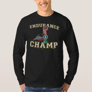 Endurance Champ T-Shirt