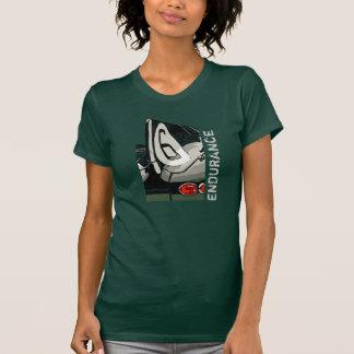 ENDURANCE - FIN #6 T-Shirt