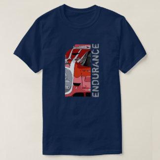 ENDURANCE RACER #23 T-Shirt