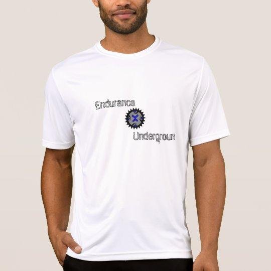 Endurance Underground T-Shirt