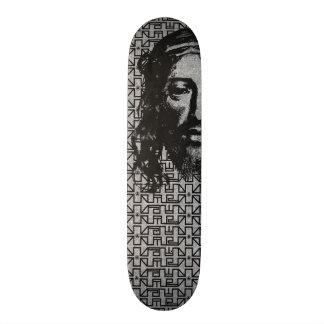 ENDURE | AMEN JC SKATE BOARD DECKS