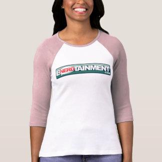 enerdtainment T-Shirt