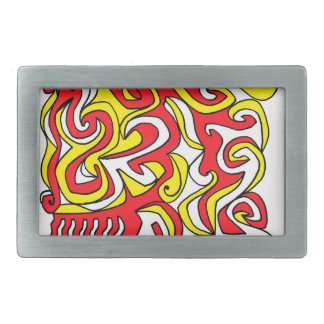Energized Careful Meaningful Celebrated Rectangular Belt Buckles