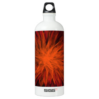 Energy Burst - SIGG Water Bottle