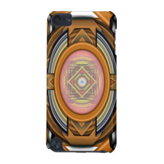 Energy Core V2 iPod Touch 5G Case