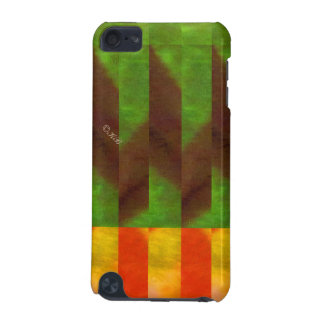 Energy iPod Touch 5G Cover