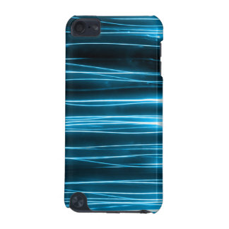 Energy iPod Touch (5th Generation) Covers