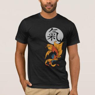 Energy Kanji T-Shirt