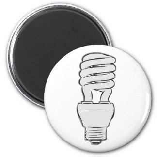 Energy Saving Light Magnet