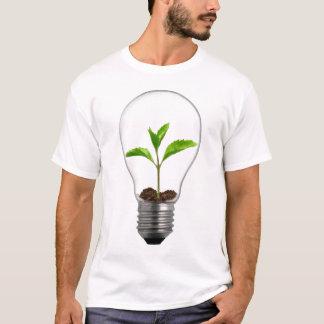 ENERGY STAR T-Shirt