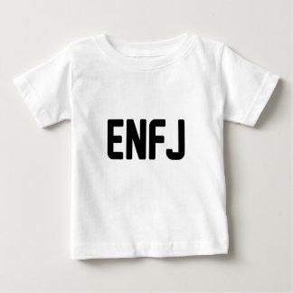 ENFJ BABY T-Shirt