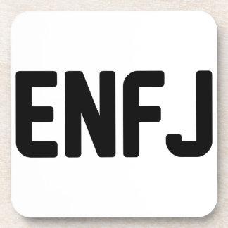 ENFJ COASTER