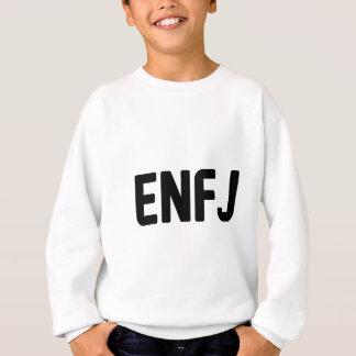 ENFJ SWEATSHIRT