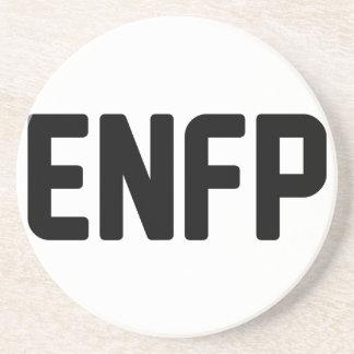 ENFP COASTER