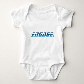 Engage Tshirts