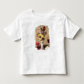 Engagement Bouquet Toddler T-shirt