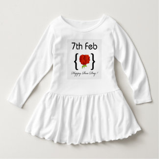 Engagement rings- signs matrimony tee shirts