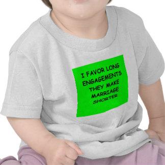 ENGAGEment Shirts