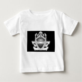 engardeface rome 2011 baby T-Shirt