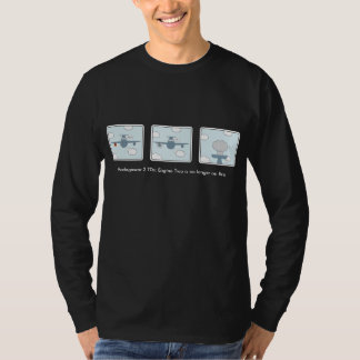 Engine Two T-Shirt