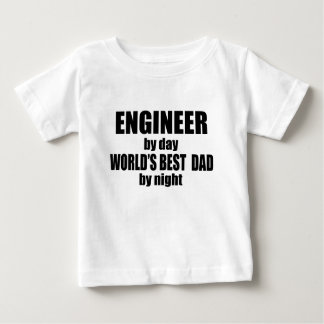 engineer baby T-Shirt