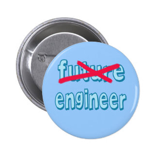 Engineer Graduate Products Pins
