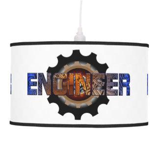 Engineer Pendant Lamp