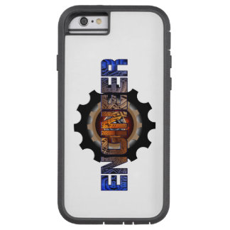Engineer Tough Xtreme iPhone 6 Case