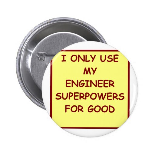 engineering button