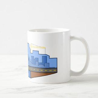 Engineering Design Mug