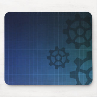 Engineering Mousepad