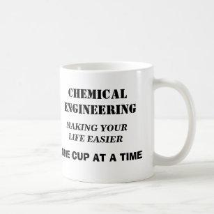 Chemical Engineering Coffee Amp Travel Mugs Zazzle Ca