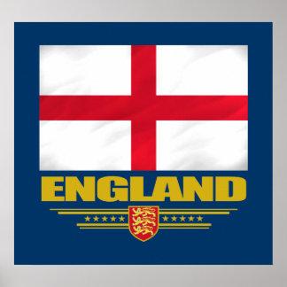 England 2 poster