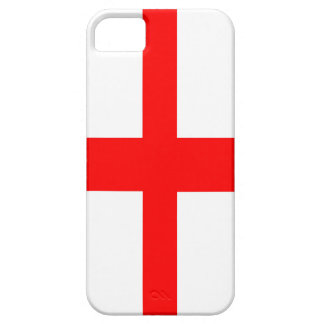 england country flag long symbol english name text case for the iPhone 5