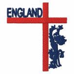 England embroidered mens POLO