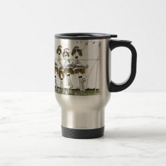 england football defenders travel mug