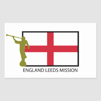 ENGLAND LEEDS MISSION LDS CTR