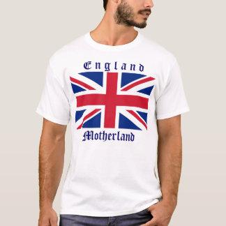 England Motherland T-Shirt