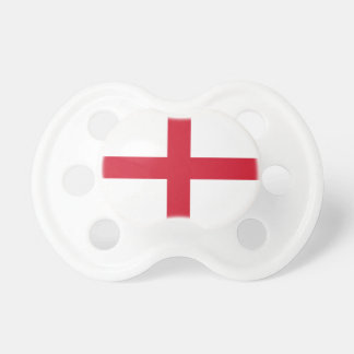 England Pacifiers