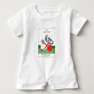 england v wales rugby balls from tony fernandes baby romper