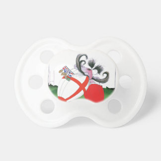 england v wales rugby balls from tony fernandes pacifier