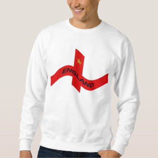 England  World cup Sweatshirt